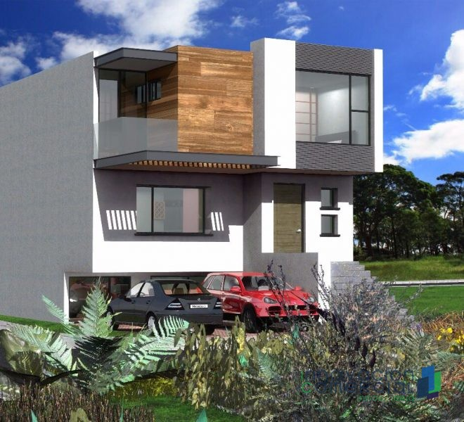 Propiedades en Pre-venta   Innovación Comercial Inmobiliaria
